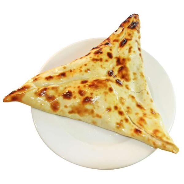 Берек с сыром