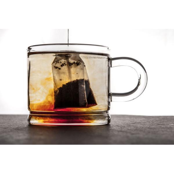 Чай пакетиковый в ассортименте